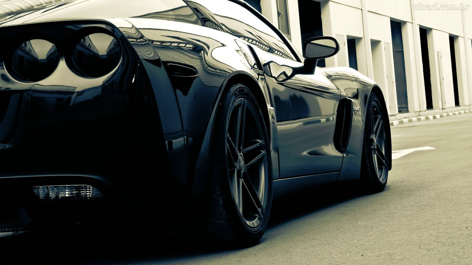 Sport Cars Wallpaper Hd 63 Images: Wallpapers