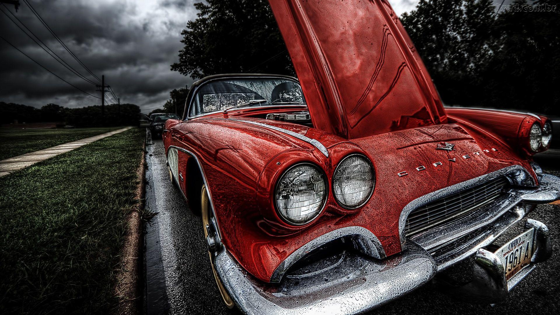 Wallpaper-de-carros-antigos-4